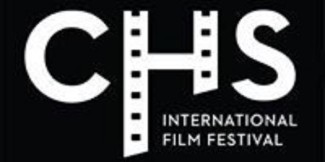 CHARLESTON INTERNATIONAL FILM FESTIVAL AT CHARLESTON MUSIC HALL
